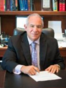 Broward County Family Law Attorney Alan J. Braverman