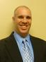 Longwood Personal Injury Lawyer Todd Marc Liebesfeld