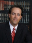Miami Residential Real Estate Lawyer Alexander P. Almazan