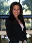 Florida Appeals Lawyer Robin I. Bresky