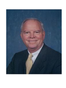 Tallahassee Mediation Attorney Joseph Robert Boyd