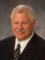 Bradenton Government Attorney Alan Hardy Prather