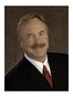 Lake Worth Insurance Law Lawyer Eric A. Peterson