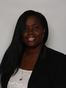 North Palm Beach Business Attorney Alicia Marie Phidd