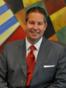 Upper Arlington Family Law Attorney Scott N. Friedman