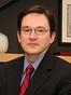Attorney Trenton H. Cotney