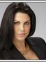 West Palm Beach Alimony Lawyer Kristina Marie Candido