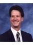 Stuart Family Law Attorney John Edgar Sherrard