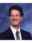 Palm City Family Law Attorney John Edgar Sherrard