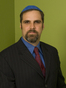 Dania Beach Foreclosure Attorney Matthew David Bavaro