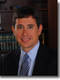Clearwater Commercial Real Estate Attorney Steven Howard Weinberger