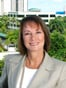 Florida Intellectual Property Law Attorney Jeanne L. Seewald