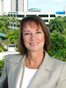 Florida Intellectual Property Lawyer Jeanne L. Seewald