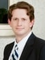 Sunny Isles Beach Slip and Fall Lawyer Daniel Brian Reinfeld