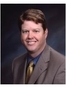 Pensacola Insurance Law Lawyer Jason Wade Peterson
