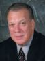 Clearwater Landlord & Tenant Lawyer David A. Luczak