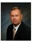 Pensacola Medical Malpractice Attorney Thomas Frederic Gonzalez