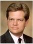 San Antonio Litigation Lawyer Merritt Maverick Clements