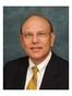 Tampa Trusts Attorney Samuel Brengle Dolcimascolo