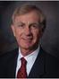 Melbourne Estate Planning Attorney Dale Allen Dettmer