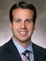 Florida Government Contract Attorney Robert Hillard Hosay