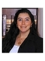 Deland Family Law Attorney Susan Rae Giacoletto