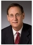 Key Biscayne Tax Lawyer Alan L. Weisberg