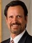 Miami-Dade County Intellectual Property Law Attorney Alberto Augusto Leon