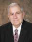 Sarasota Bankruptcy Attorney Richard John Cole II
