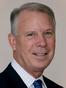 Hillsborough County Personal Injury Lawyer James D. Clark