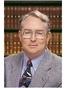 Daytona Beach Estate Planning Attorney Larry Robert Stout