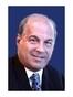 Miami Springs Litigation Lawyer George T Yoss
