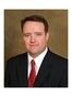 Lutz Litigation Lawyer Michael Joseph Bradford