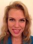 Orlando Criminal Defense Attorney Anne Margaret Wedge-McMillen