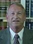 Tierra Verde Real Estate Attorney Richard James Neefe