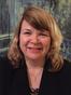 Fort Myers Child Custody Lawyer Kathryn E. Pugh
