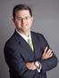 Doral Corporate / Incorporation Lawyer Roberto Juan Ortiz