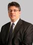 South Miami Estate Planning Attorney Ralph Anthony Nardi
