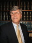 Winter Park Wills and Living Wills Lawyer Donald Frank Jacobs