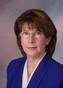 Lauderdale By The Sea Appeals Lawyer Nancy Little Hoffmann
