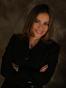 Doral Real Estate Attorney Sandra M. Ferrera