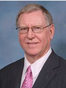 Alabama International Law Attorney James Richard Duke