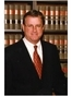 North Redington Beach Personal Injury Lawyer Aubrey Omar Dicus Jr.