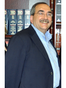 Gainesville Slip and Fall Accident Lawyer N Albert Bacharach Jr.