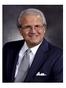 Cooper City Family Law Attorney Bennett Falk