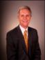 Palm Beach County Litigation Lawyer Keith E Hope