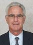 Martin County Estate Planning Attorney Jordan I. Fields