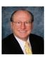 Florida Mediation Attorney Francis Lewis Carter