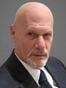 Attorney Laurence Alan Wanshel