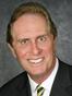 Broward County Litigation Lawyer Hugh Joseph Turner Jr.